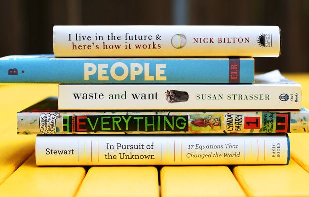 bookspinepoetry
