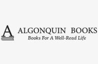 algonquin-books-logo