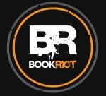 br_logo-copy