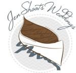 jen-shoots-weddings-logo