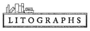 litographs-logo
