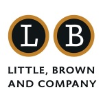 little-brown-logo