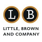 little-brown-logo