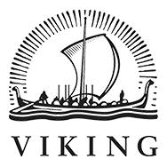 vikingbooks